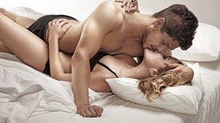 О сексе - Половой Акт. Процесс секса.(, 2013-12-28T19:04:55.000Z)