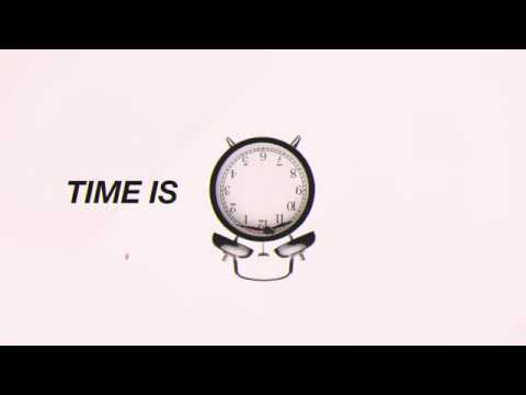 Time Is ______ . | What is Time &  How Do You Effectively Manage It?