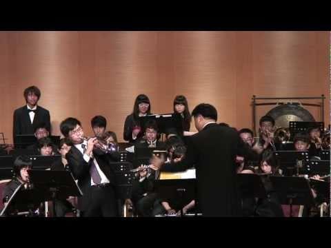 Michel Legrand/Anders Soldh: Legrand Medley