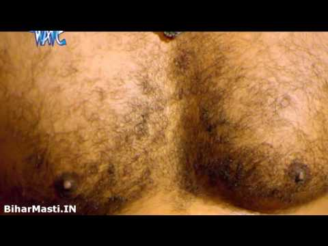 Othlali se roti bor ke Pawan singh full video