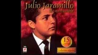 Julio Jaramillo-Tronco seco