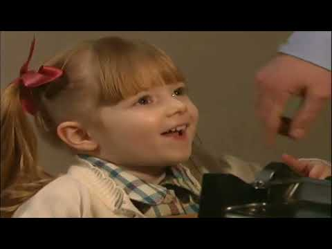 Download Heartbeat Series 7 Episode 05 Leaving Home