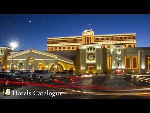 south-point-hotel,-casino,-and-spa-(las-vegas,-usa)---hotel-tour-in-las-vegas-blvd