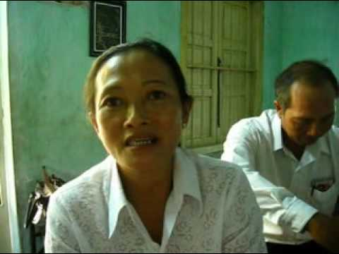 DAU DUA Chua Khoi Benh SuyNhuocThanKinh ONguoiGia