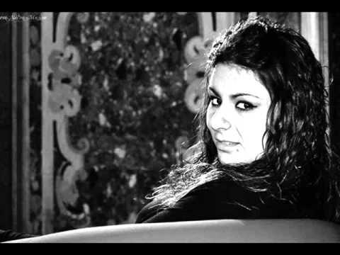Valentina De Angelis
