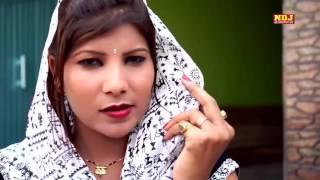 Mahri Gal Mai Aya Re Patola // पूजा हरयाणवी  // Top Haryanvi Song // Pooja Hooda Song