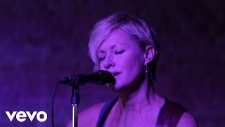 Shelby Lynne – Alibi Video Thumbnail