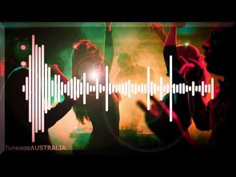 ¡MAYDAY! - We Ain't Sleeping (ft. Danny Acosta)