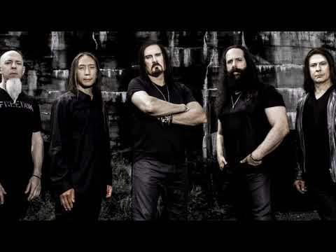 James Labrie's Vocal Injury
