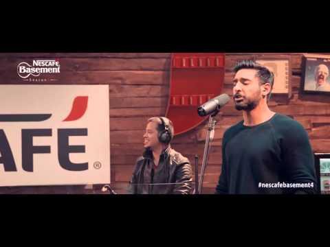 Jadoo Ka Chiragh, NESCAFE Basement Season 4, Episode 1