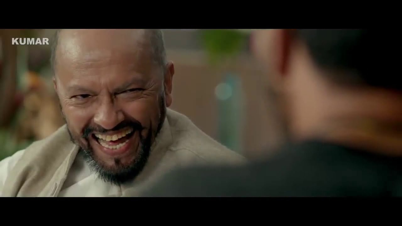 Download New Punjabi Movie 2019 - Full Punjabi Movie   Latest Punjabi Movies 2019   Kumar Cinemas