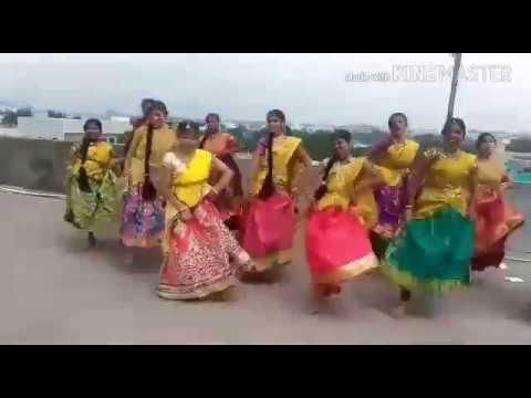 WhatsApp status song Kannada masti