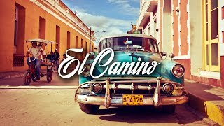 &quotEl Camino&quot Latin Trap Beat - Latino Hip hop Instrumental 2019 - Latin Music (Unes ...