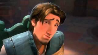 Disney España | Teaser trailer oficial español Enredados