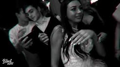 BLAcKxxl - Атмосфера (2018)