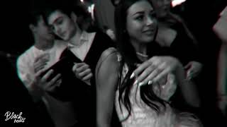 Download BLAcKxxl - Атмосфера (2018) Mp3 and Videos