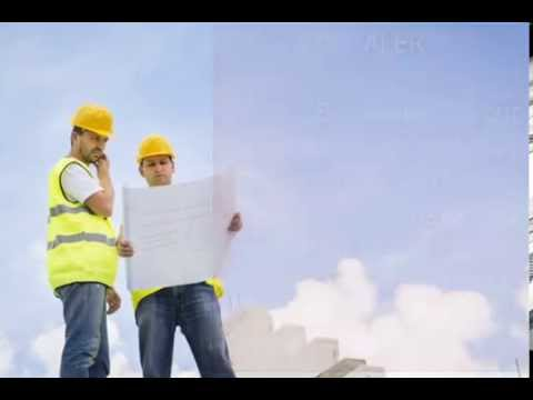 Carpenter Workers' Compensation Insurance