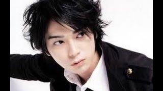 """松潤がコンサートで""""説教""""、二宮『Mステ』でファン暴走!か? 動画で解説しています。"""