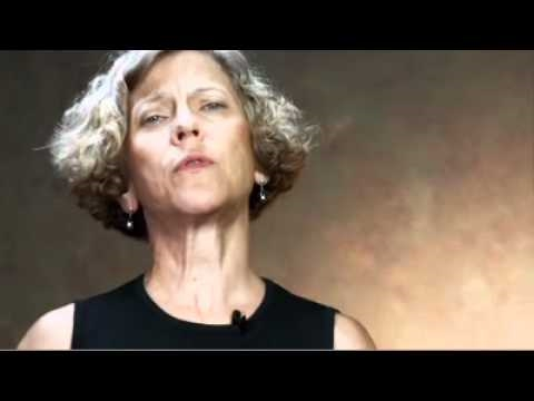 The Subject Is: Healthy Relationships (Trailer) from YouTube · Duration:  1 minutes 57 seconds