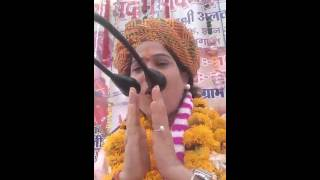Alka sharma Jhalawar    uploading by  shailesh