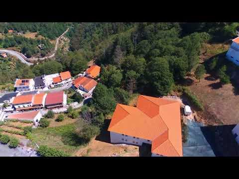Lapa dos Dinheiros - Serra da Estrela Portugal