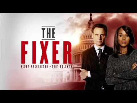 Download The Fixer Season 5 on M-Net