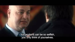 Film Inferno - trailer