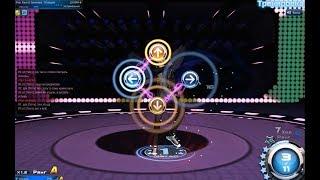 Скачать Mstar RU S Neo Poison Re Work 2012 Feat F S Christopher S Extreme 100 128 BPM