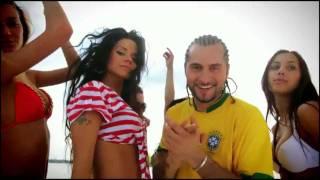 Бьянка feat. Иракли - Белый пляж