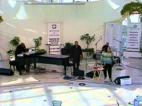 Mo Betta Jazz