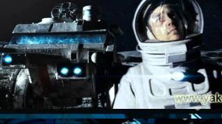 "Video ""Moon"" di Duncan Jones download MP3, 3GP, MP4, WEBM, AVI, FLV Agustus 2017"