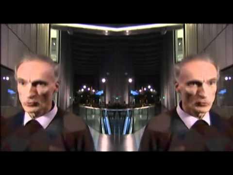 Bertel Haarder -  Sparta Remix