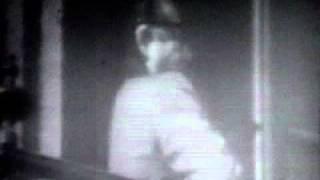Переворот Пиночета в Чили (1973 г.)