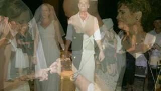 Repeat youtube video ברגש-רן שיינברגר צלם-מאיה ואלעד 4.8.09
