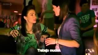 Download Video Lip Service T2 2x1 | Sub Español MP3 3GP MP4