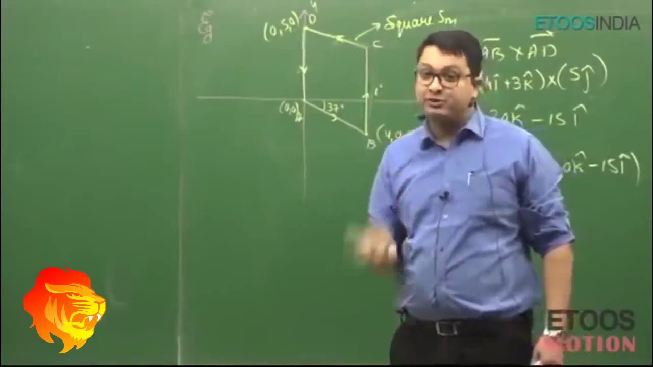 NV SIR CRACKS FUNNY JOKES IN THE CLASS##@@$%^------IIT JEE ----JEE MAIN