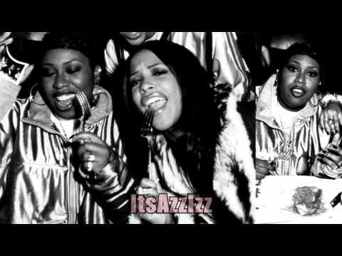 missy-elliott-&-aaliyah---best-friends-(diy-backing-vocals)