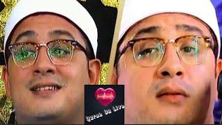تشكيله من اجمل الجوابات القرآنيه