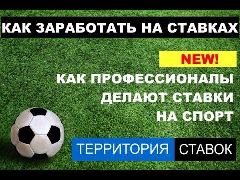 Професиональные ставки на спорт как заработать в интернете 100 рублей в день школьнику