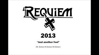 Requiem - Just Another Fool