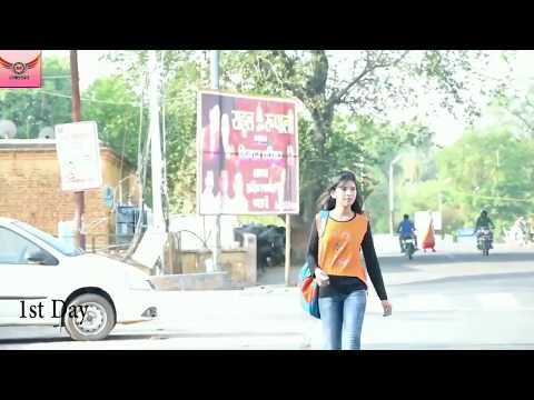 Kisi Khubsurat Pari Jaisi Hogi Song Full Hd Latest Hindi Song Best Hindi Song By Goyal Music Series