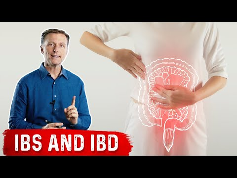 FODMAPS and Irritable Bowel Syndrome