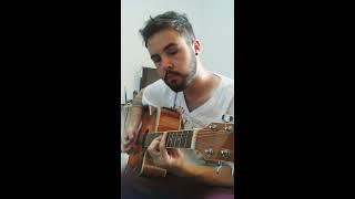 Baixar Alok Bruno Martini feat Zeeba - Hear Me Now (Cover)