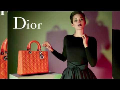 Top 10 Most Popular Handbag Designers