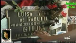 Baixar Eternamente Gilda