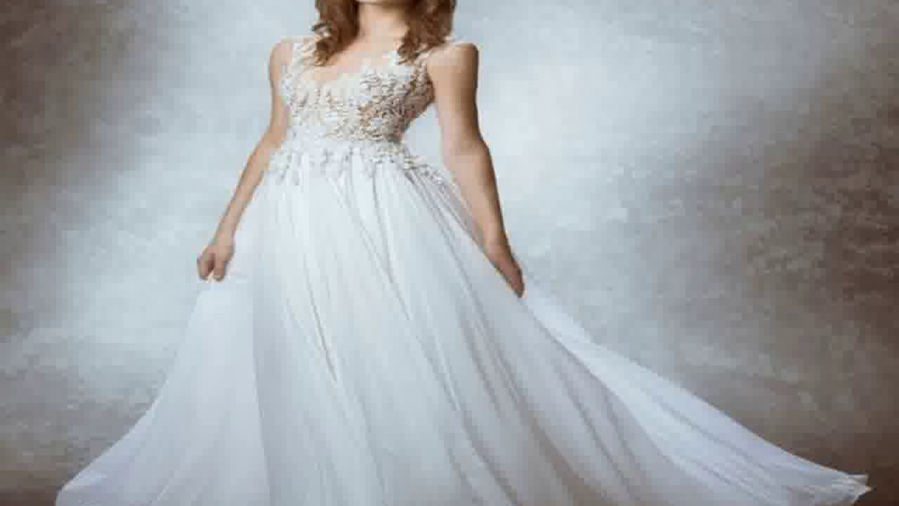 Best Maid Of Honor Dresses - YouTube