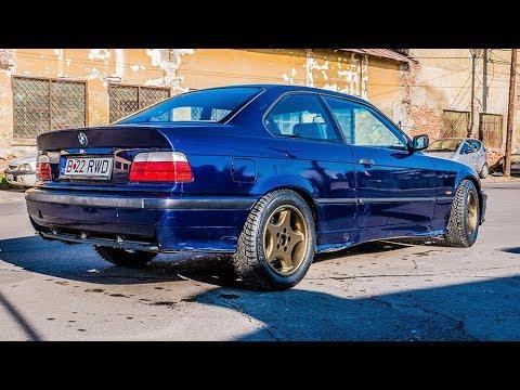 DE CE NU MERG CU BMW-UL ?? - Vlog 698