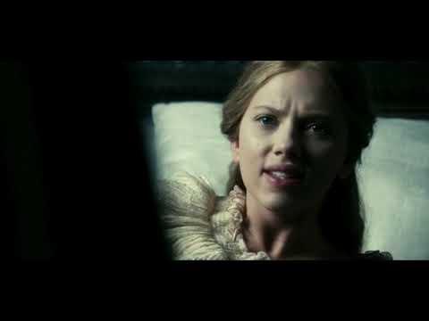 """Отрывок из фильма """"Еще одна из рода Болейн"""""""
