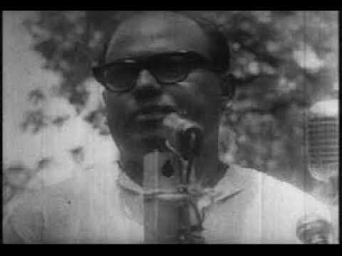 Liberation war Bangladesh,1971