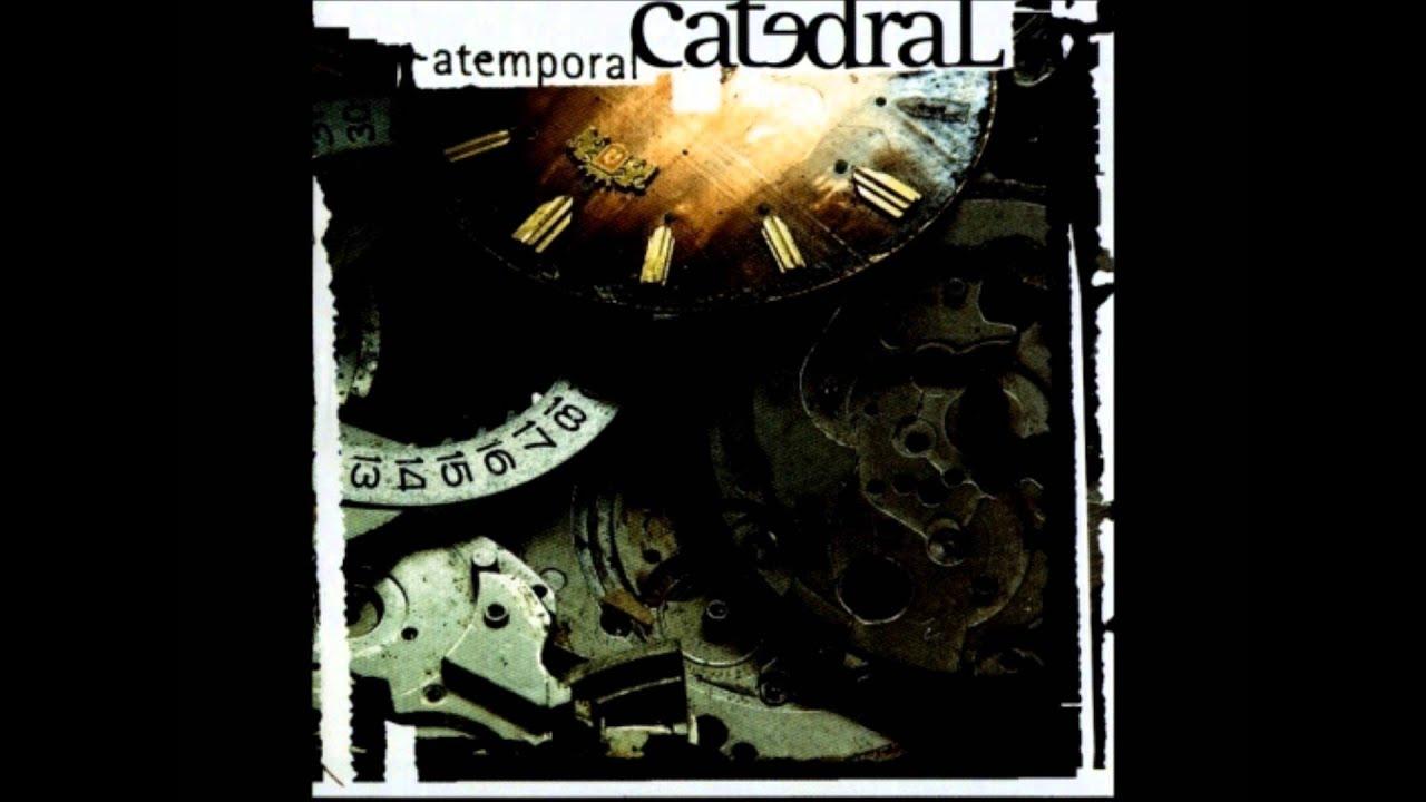 Catedral - Em Outro País